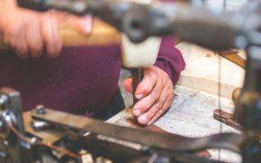 serrurier artisan